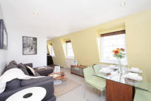 2 bed Flat to rent in Wyndham Street, London...