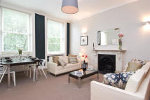 Flat to rent in Redcliffe Square, London...