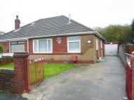 Bungalow for sale in 6 Felindre Avenue...