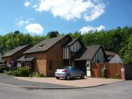 End of Terrace property for sale in 33 Maerdy Park, Pencoed...