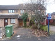 2 bed End of Terrace home in 7 Heol Ewenny, Pencoed...