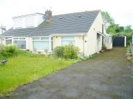 2 bed Bungalow for sale in 12 Red Roofs Close...