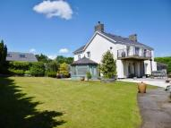 5 bedroom Detached house for sale in The Green Farm...