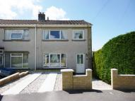3 bed semi detached property for sale in *21 Blaen Y Fro, Pencoed...