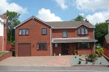 26 Beechwood Grove Detached house for sale