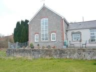 Detached property in 4 Ballarat , Pencoed...
