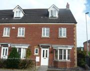 End of Terrace home in 9 Heol Y Dolau, Pencoed...