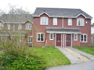 property for sale in 8 Tent Vale, Pencoed, Bridgend, Mid. Glamorgan. CF35 6LR