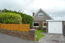 Detached property for sale in 16 Y Lan, Pencoed...