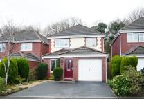 3 bed Detached home in * 2 Tent Vale, Pencoed...