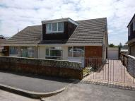 3 bed semi detached property for sale in 14 Kennedy Drive...