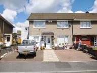 semi detached property for sale in 25 Glyn-Y-Mel , Pencoed...