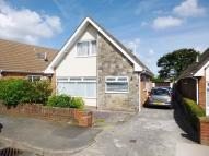 Bungalow in 16 Deri Close, Pencoed...