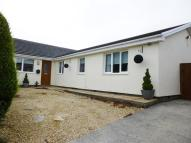 Bungalow for sale in 19 Cae Garn, Heol-Y-Cyw...