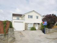 Detached home for sale in 9 Greenacre Drive...