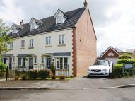 4 bedroom End of Terrace home in 1 Heol Yr Eithin...