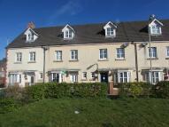 Terraced property in 4 Plouzane Road, Pencoed...