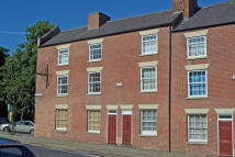 Town House to rent in 184-188 Mansfield Road...