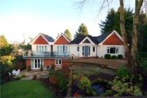 4 bedroom Detached property for sale in Frant Road...
