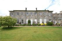 2 bed Flat for sale in Shernfold Park, Frant