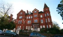 Maisonette for sale in Mount Ephraim Court...
