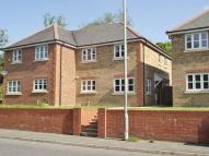 3 bed semi detached home to rent in WEST WYCOMBE ROAD
