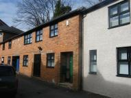 Mews to rent in COACH HOUSE