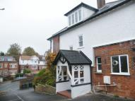 AMERSHAM House Share