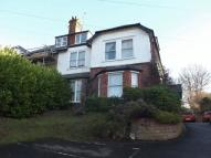 House Share in AMERSHAM HILL