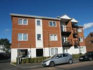 2 bed Flat to rent in BEAUMONT COURT