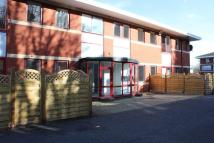 2 bed Flat to rent in WOOBURN HOUSE