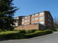 2 bed Flat to rent in WINDSOR DRIVE