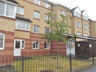 1 bed Flat in PEATEY COURT