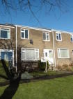 3 bedroom Terraced property to rent in St. Margarets Drive...