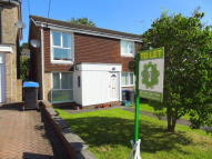 2 bedroom Ground Flat to rent in Barrasford Road, Durham...