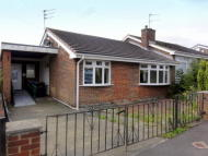 Semi-Detached Bungalow in Rothbury Road, Brasside...