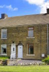 2 bed Terraced property to rent in Rogerson Terrace...
