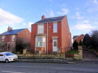 3 bed Detached house to rent in Plawsworth Road...