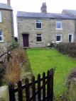 semi detached property to rent in Victoria Terrace...