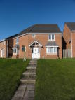 3 bed semi detached home to rent in St. Andrews Square...