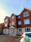 Glamis Court Flat to rent