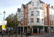 property to rent in Unit C, 1-3 Union Street,