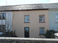 2 bedroom Flat in Llanboidy, Whitland