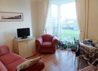 2 bedroom Maisonette in Mumbles Road, Mumbles...