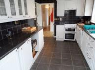 3 bedroom Detached Bungalow to rent in Red Roses, Whitland