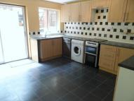 Terraced property to rent in Reservoir Road...
