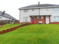 2 bedroom semi detached property to rent in Maestir, Llanelli