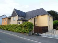2 bed Apartment in Coed y Neuadd...