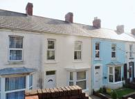 2 bedroom Terraced house to rent in Lan Avenue, Morriston...