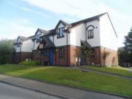 Flat to rent in Waun Burgess, Carmarthen